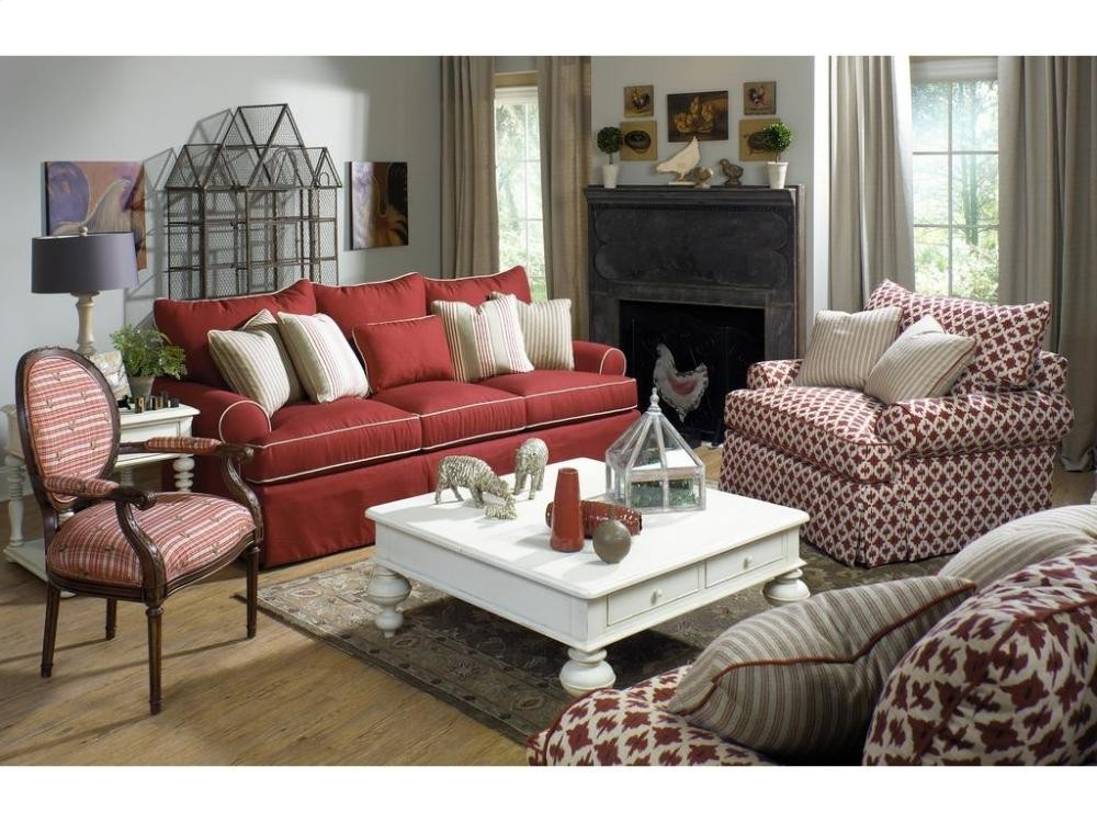 craftmaster living room furniture beautiful indian pictures paula deen by