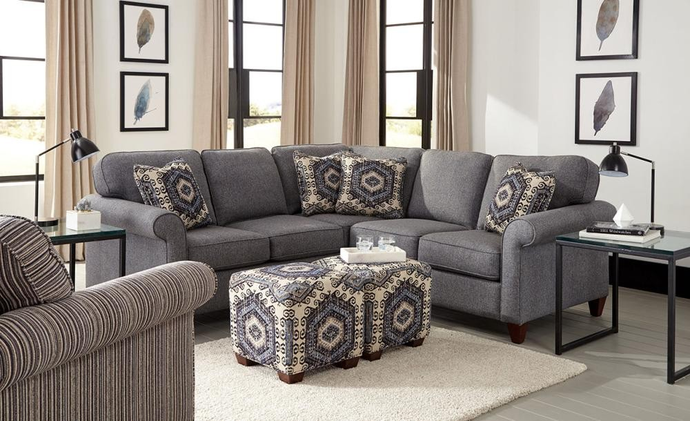 craftmaster living room furniture old ideas stationary sectionals