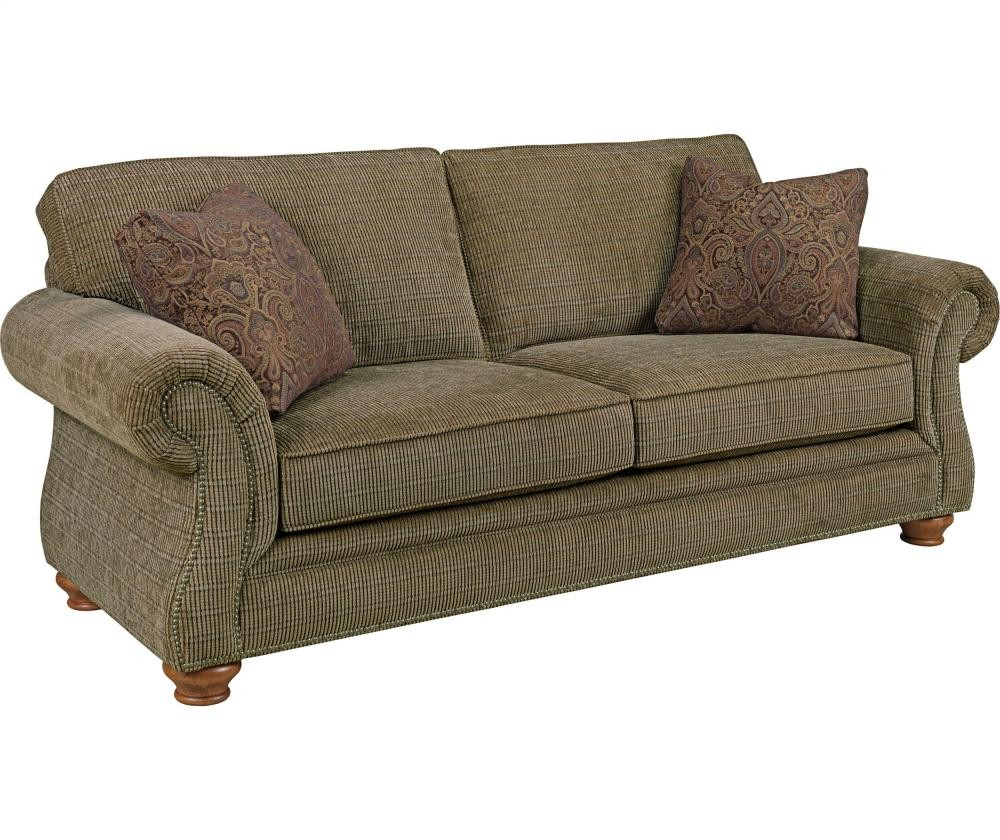 broyhill sleeper sofa set multi colour furniture laramie queen 5081slpr