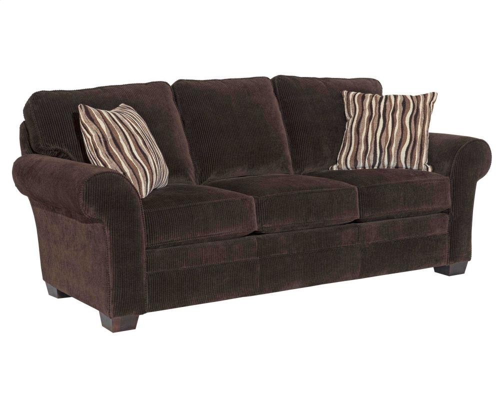 broyhill sleeper sofa elegant sofas and chairs furniture zachary queen 7902slpr