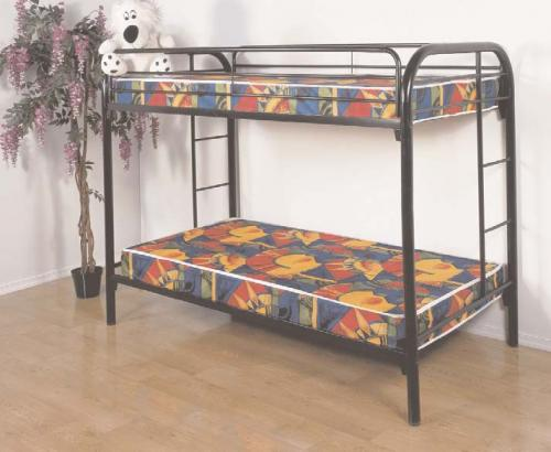 Bunk Bed 333 Bunk Beds Price Busters Furniture