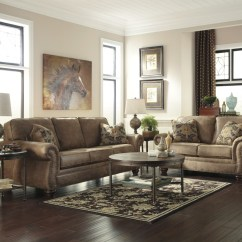 Sofa And More Sectionals Under 500 Larkinhurst Earth Loveseat 31901 35 38 Living Room Groups Factory Furniture Mattress