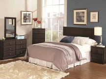 Complete Bedroom Set - Price Busters