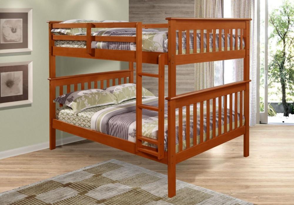 leslie s furniture