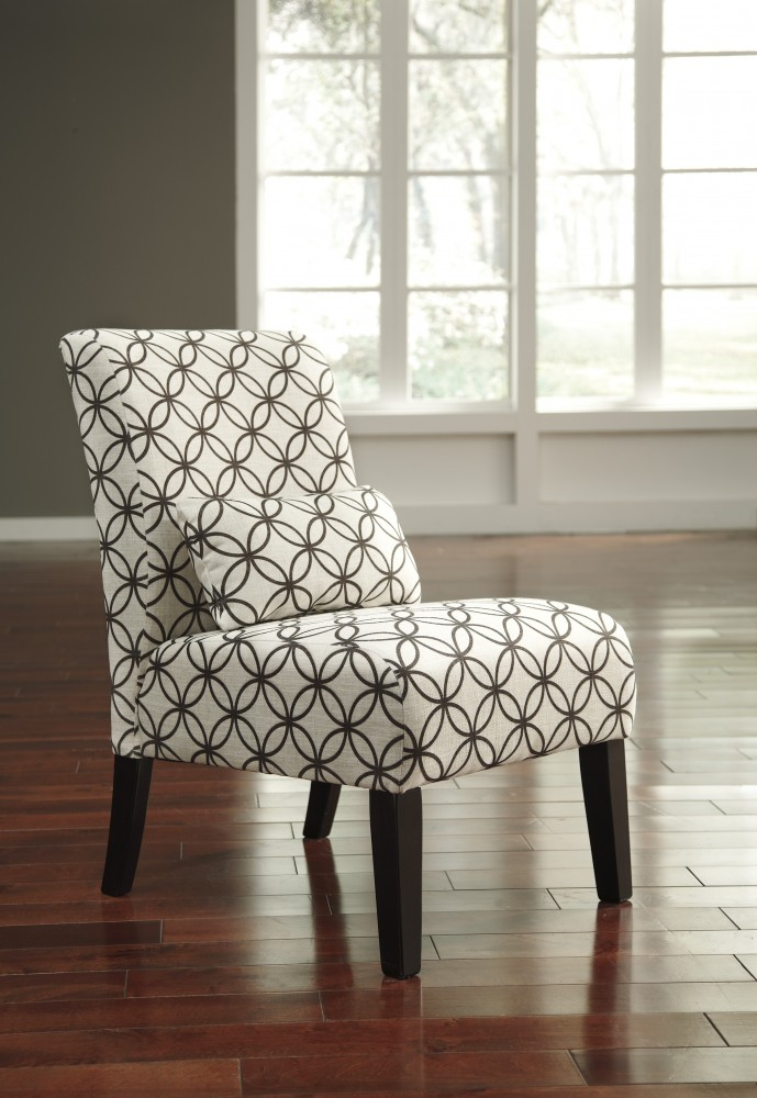brown accent chairs best bilana review annora chair 6160860 home design furniture