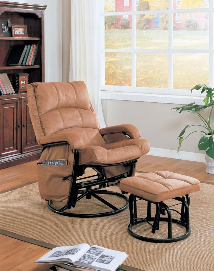 living room gliders and dining combined glider 650005 chairs price