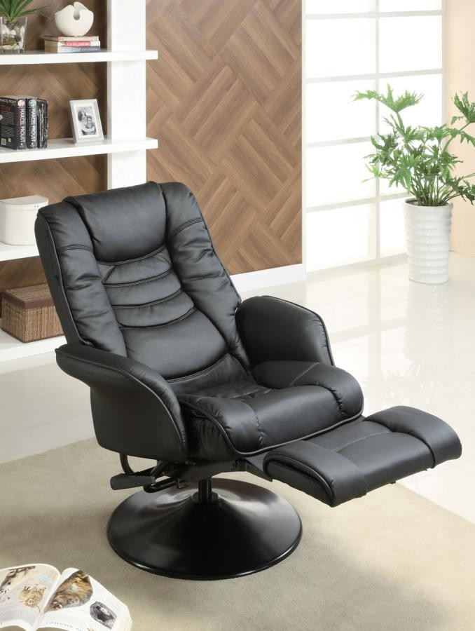 swivel reclining chairs for living room images of decorated small rooms recliners recliner 600229