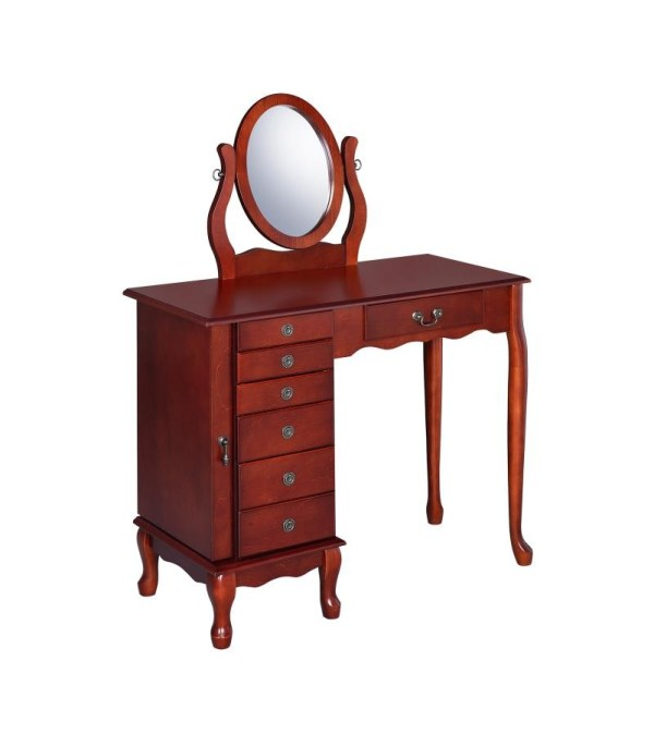 Vanity Set 300073 Bedroom Vanities Busters