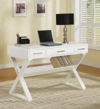 HOME OFFICE : DESKS - WRITING DESK   800912   Home Office ...