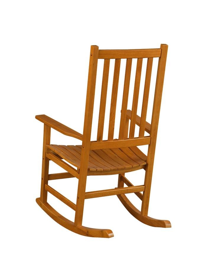 folding chair for living room broyhill executive rocking chairs 4511 rockers