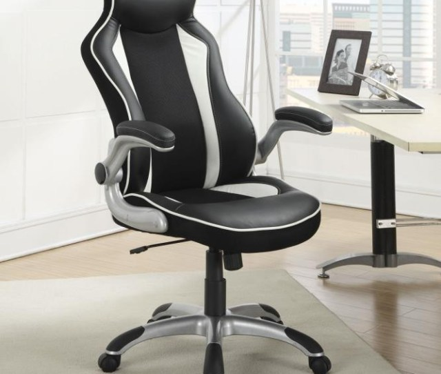 Home Office Chairs Office Chair