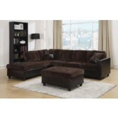 Sofas San Antonio Two Seater Sofa Bed Mattress Sectional Austin Tx Mega Furniture Mallory