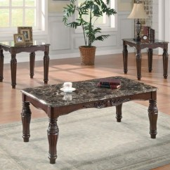 3 Piece Table Set For Living Room Indian Idea Occasional Sets Pc 701554 Three Pack