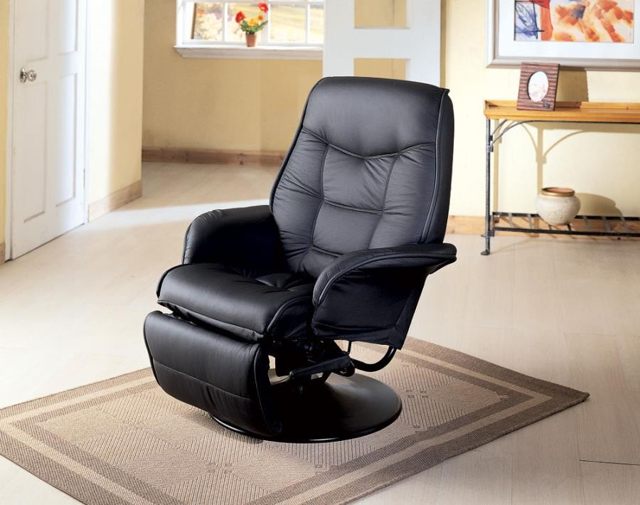swivel reclining chairs for living room ideas furniture in small recliners recliner 7501 sharon s