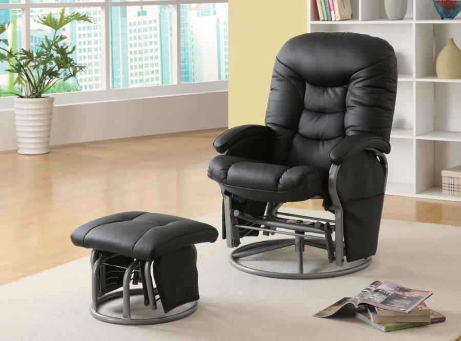 living room gliders decor for small apartments glider leather recliners d l furniture