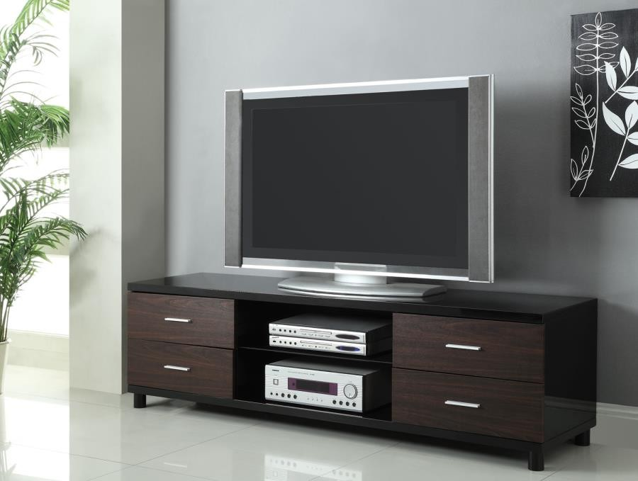 living room tv stand ideas to decorate a big wall consoles 71 console 700826