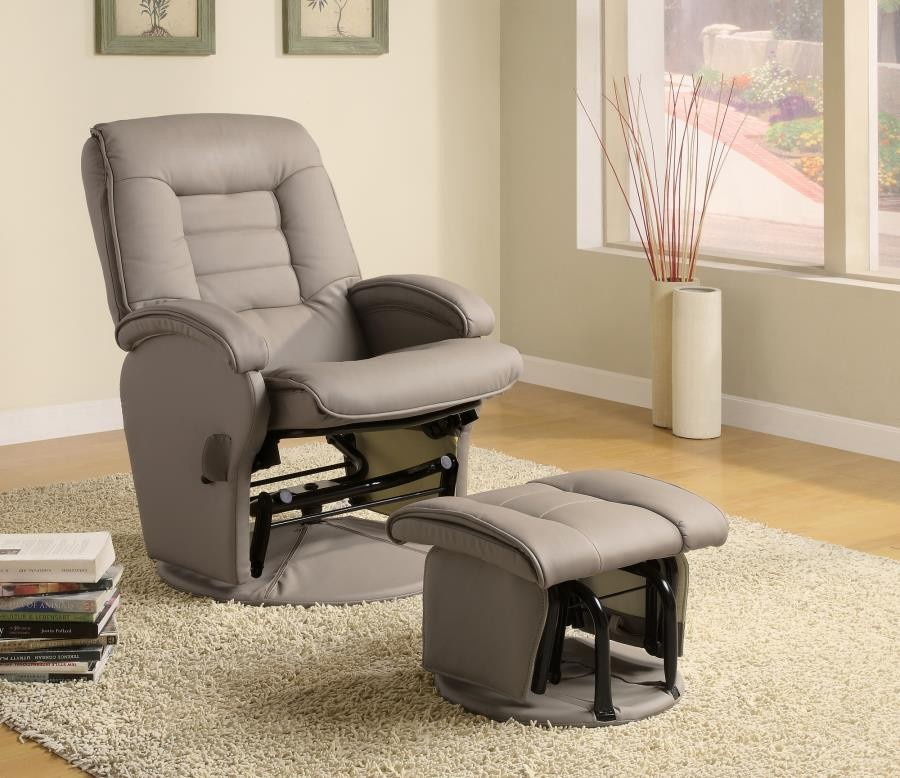 living room gliders interior design pictures for small glider 600166 recliners price busters furniture