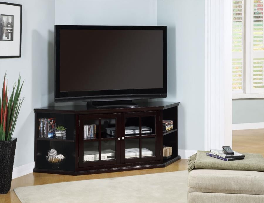 living room tv stand lake house design consoles 62 console 700658