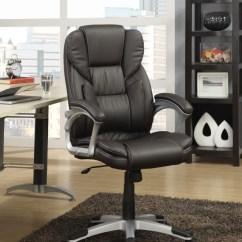 Home Office Desk Chairs High Chair Argos 800045