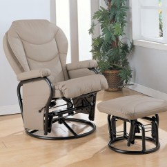 Living Room Gliders Theme Colors Glider 7040 Recliners Price Busters Furniture