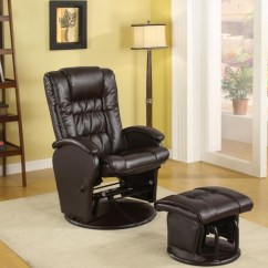 Living Room Gliders Escape 2 Walkthrough Glider 600164 Leather Recliners Price Busters Furniture