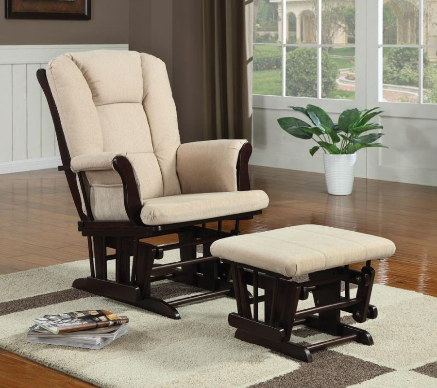 living room gliders for small space glider 650011 chairs price