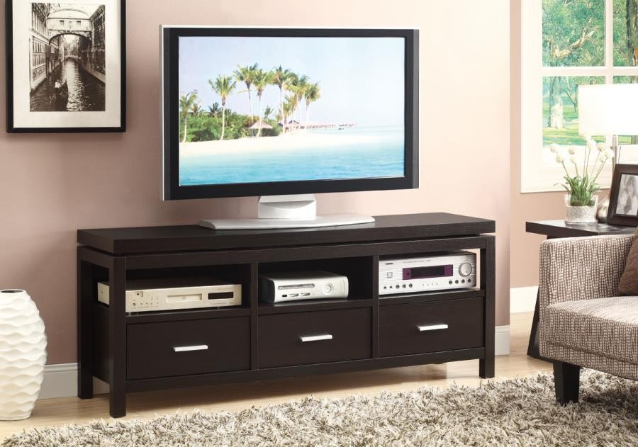 living room tv stand wooden tables consoles console 700885 stands price