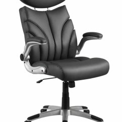 Comfortable Home Office Chair Swivel Que Significa En Español Chairs 800164 Desk