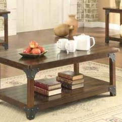 3 Piece Table Set For Living Room Jute Rug Occasional Sets Pc 703587 Three Pack