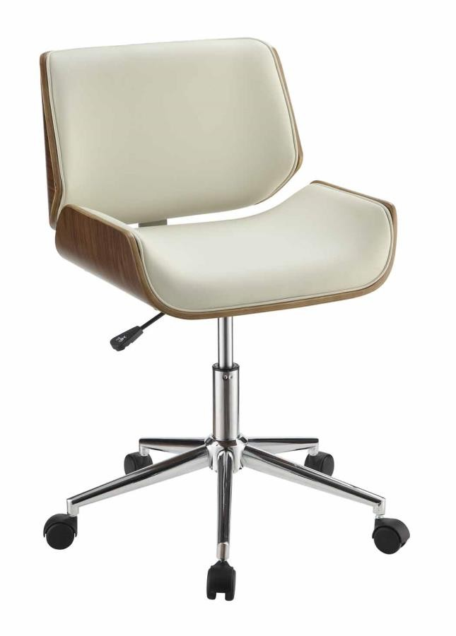office chair price modern lounge chairs for living room home 800613 busters furniture