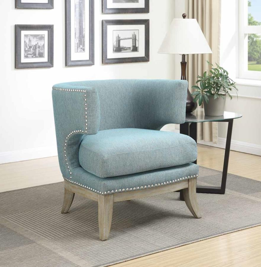 Accent Chair Living Room Accents Chairs Accent Chair