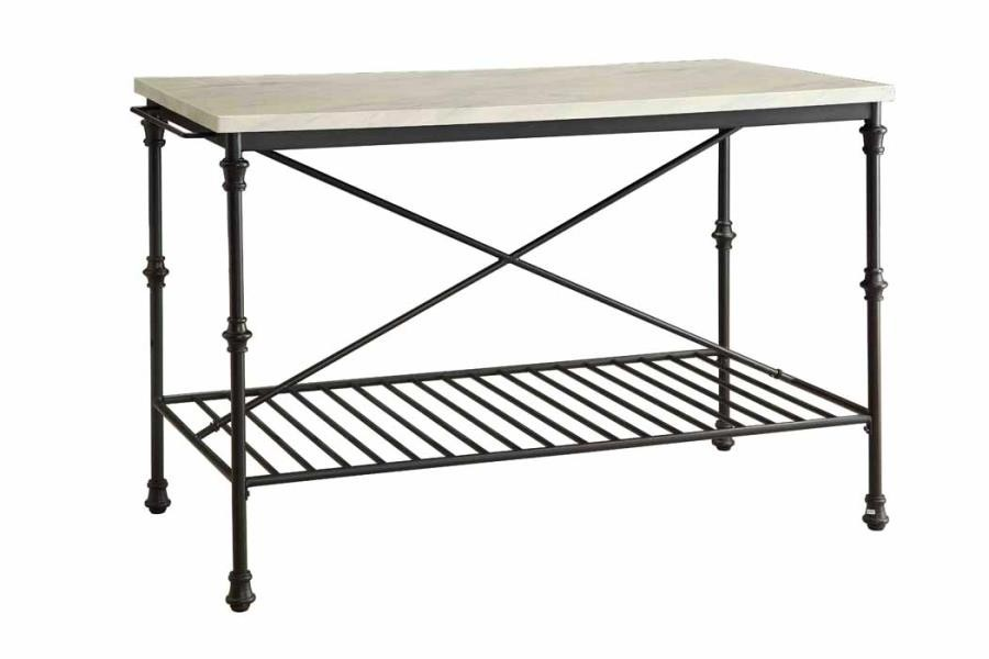 kitchen carts hgtv remodel shows dining cart 910120 servers stephie s