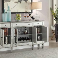 Wine Rack In Living Room Furniture Layout Ideas For Large Cabinet 102595 Curio Cabinets Price Busters