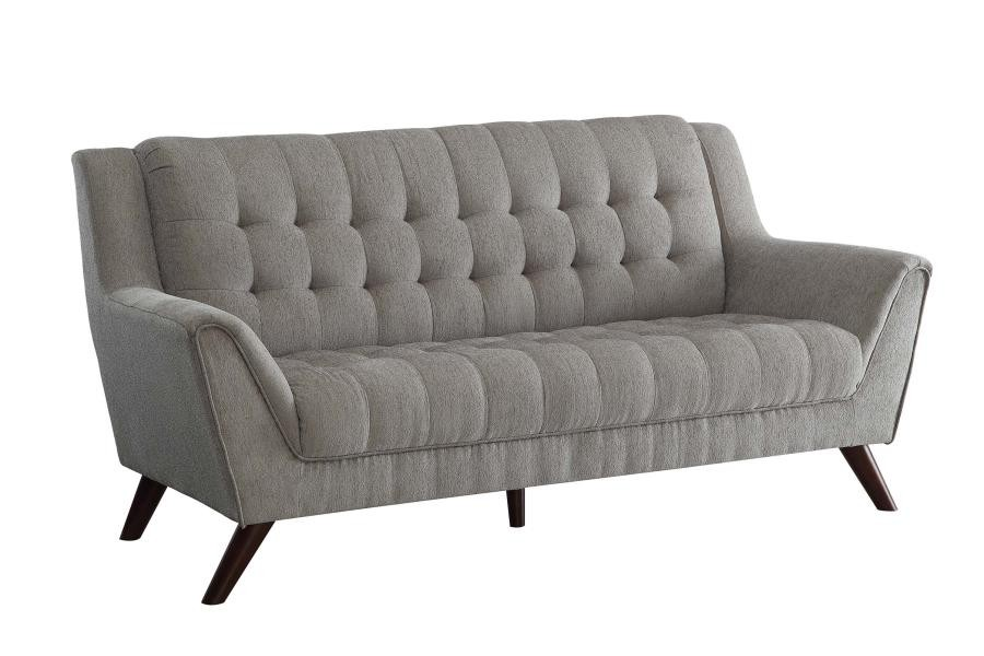 BABY NATALIA COLLECTION SOFA 511031 Sofas Price Busters Furniture