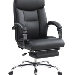 Office Chair Price Big Round Comfy Home Chairs 801318 Busters Furniture