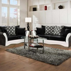 Living Room Pictures Black And White Laminate Flooring Ideas For Sofa Love Set 8000 Sets Price Busters Furniture