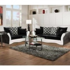 Living Room Set For Sale Cheap 1950s Furniture Sets Under 500 Price Busters Maryland Black Quick View And White Sofa Love
