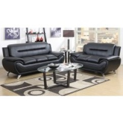 Cheap Sofa Sets Under 400 Havertys Leather Sofas And Loveseats 500 Price Busters Discount Furniture Black