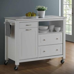 Kitchen Islan Pantry Organization Ideas Dining Carts Island 102669