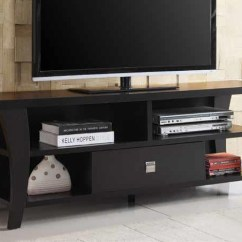Tv Stand Living Room Wooden Chairs For Consoles Console 700497 Factory