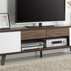Tv Stand Living Room Curtain Ideas Consoles Console 700793 Hubbard