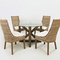 Dining Chair With Armrest Clear Chairs Canada Hampton Road Transitional Style Kubu Cushion