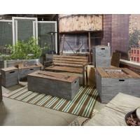 outdoor furniture furniture sacramento
