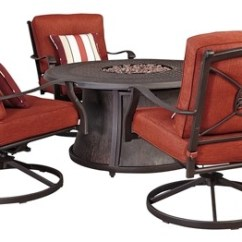 Swivel Lounge Chairs Custom Poker Tables And Burnella Brown Chair 2 Cn P456 821