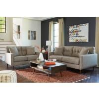 Brooklyn Park MN Furniture Store American Furniture