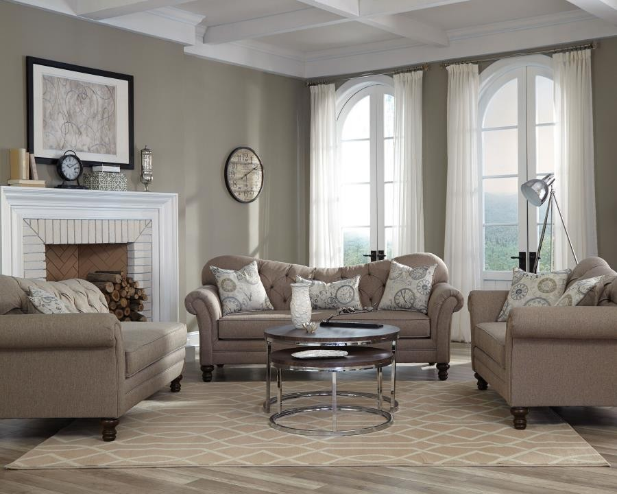 chaise in living room design rugs for 3pc sofa love 505251 s3 groups jb s
