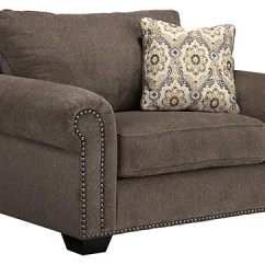 One And A Half Chair Walmart Wicker Cushions Emelen 4560023 Chairs Furniture Ohio