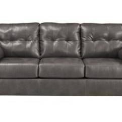Durablend Sofa Sofas On Credit With Bad Alliston 2010238 Leather Mirab