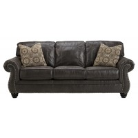 sleeper sofas chicago il emily one action sofa bed furniture mike s breville