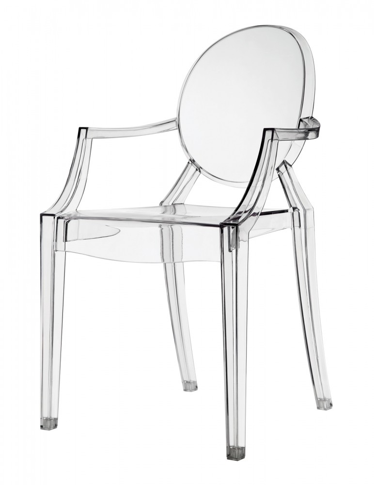 ghost chairs best quality wheelchair chair 900543 seat n sleep